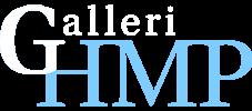 cropped-gallerihmp_logo.png